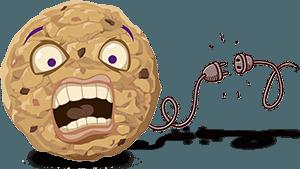 Jak wyłączyć pliki Cookies