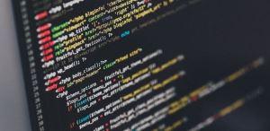 Kod PHP i HTML
