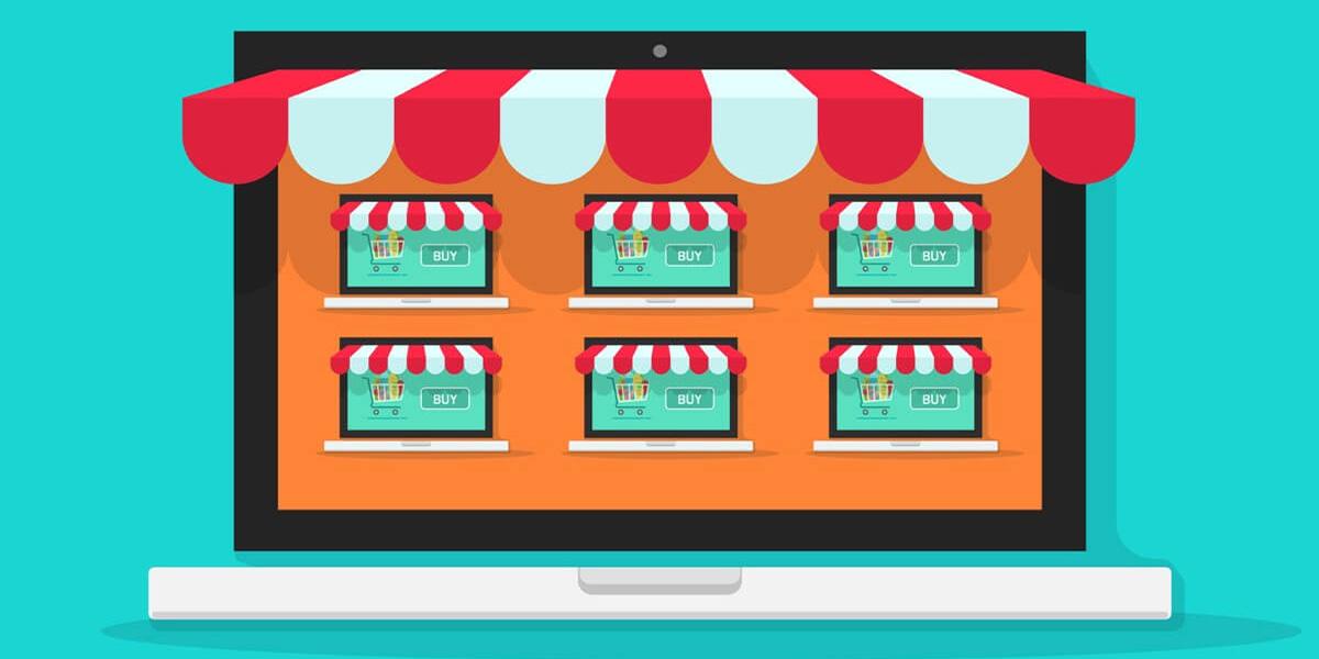 6cf4d8c9 Jesteś doświadczonym właścicielem wielu sklepów internetowych. Nie tylko  rozwijasz swoje dotychczasowe projekty, ale również starasz się tworzyć  nowe ...
