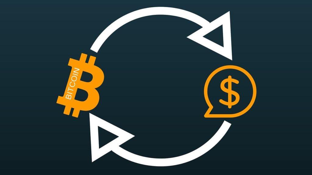 aktualne kursy walut forex